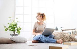チャットレディとして高収入を得ることができるためにアドバイス